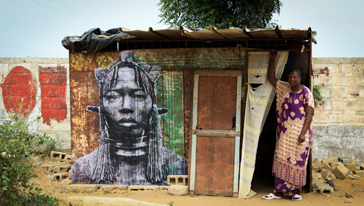 Pictures of senegalese women for marriage